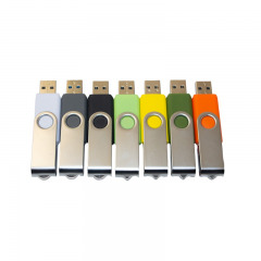 USB Flash Drives | DiskCopy LLC